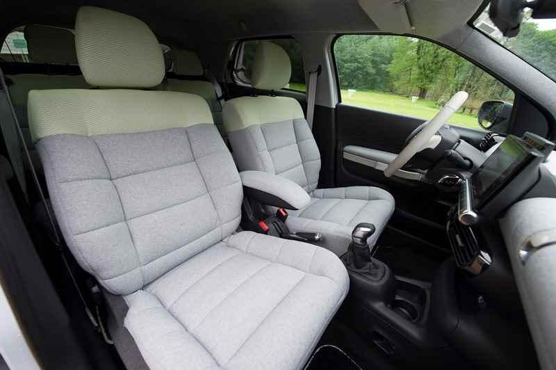 citroen-advanced-comfort-autoaddikt
