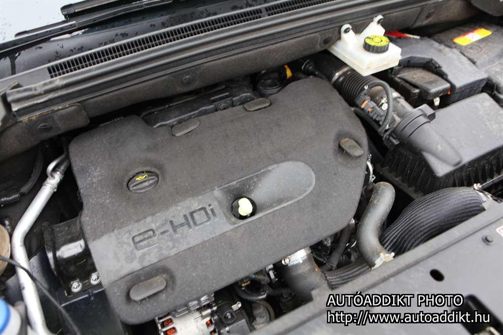 citroen_ds5_autoaddikt_016