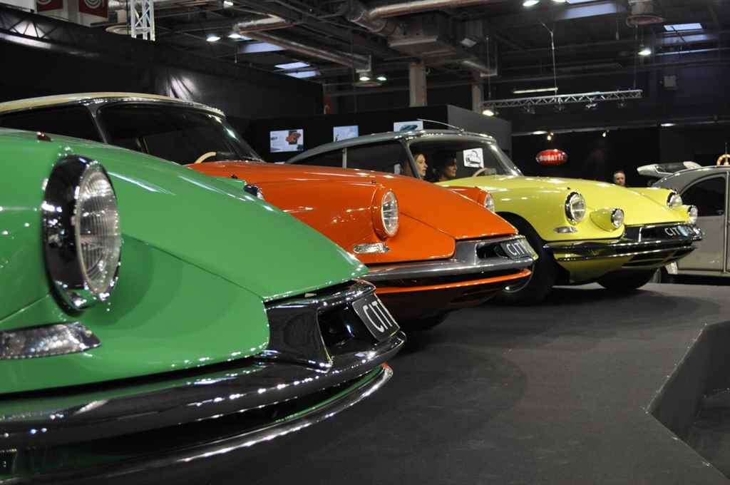 citroen_ds_retromobile_2015