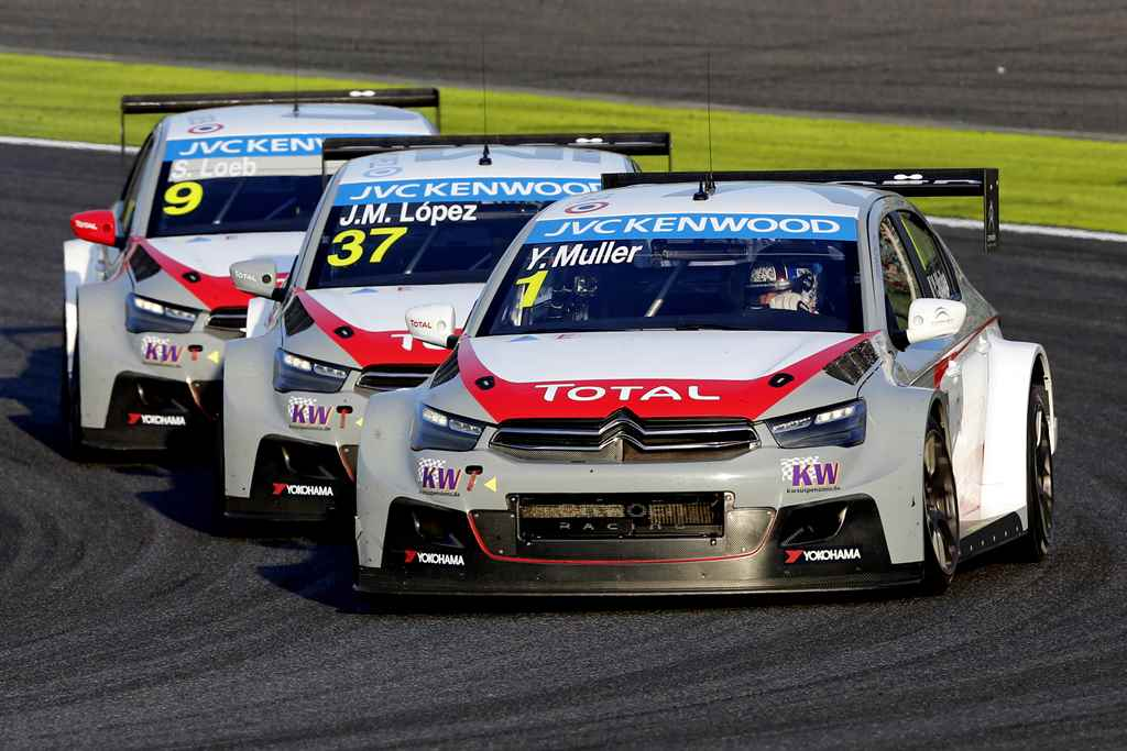 citroen_racing_fia_wtcc