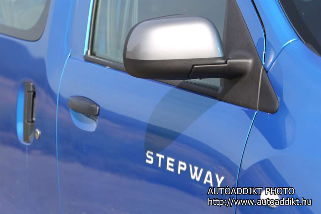 dacia-dokker-stepway-teszt-autoaddikt-005