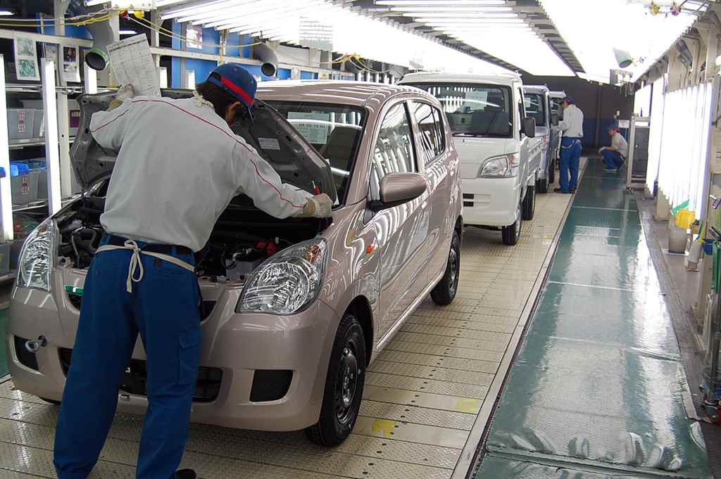 daihatsu-toyota-100-szazalek-tulajdon-autoaddikt