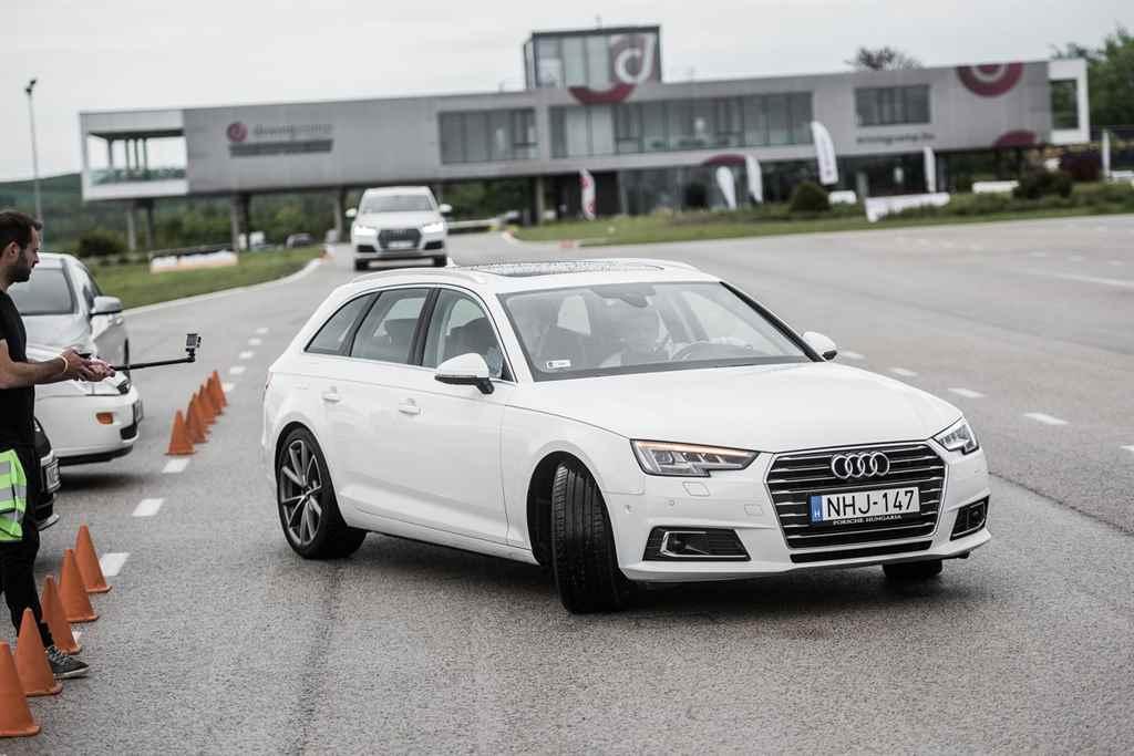 driving-camp-innovacio-autoaddikt-5