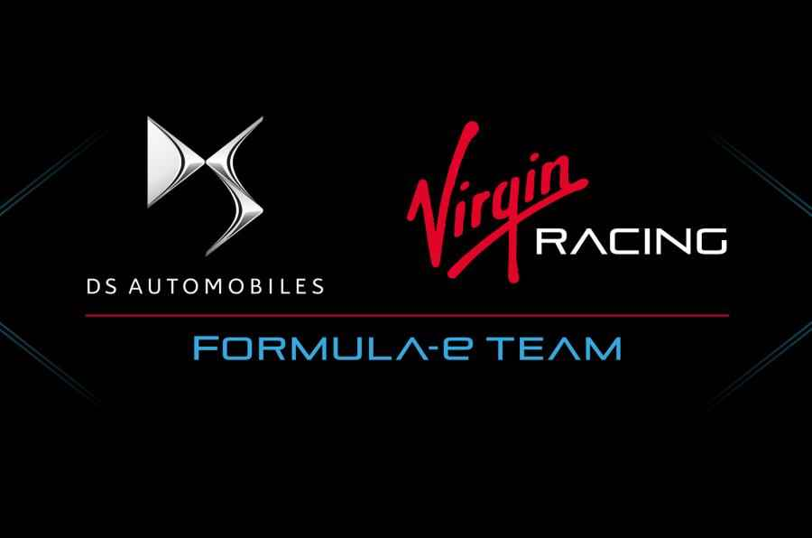 ds-virgin-racing-autoaddikt