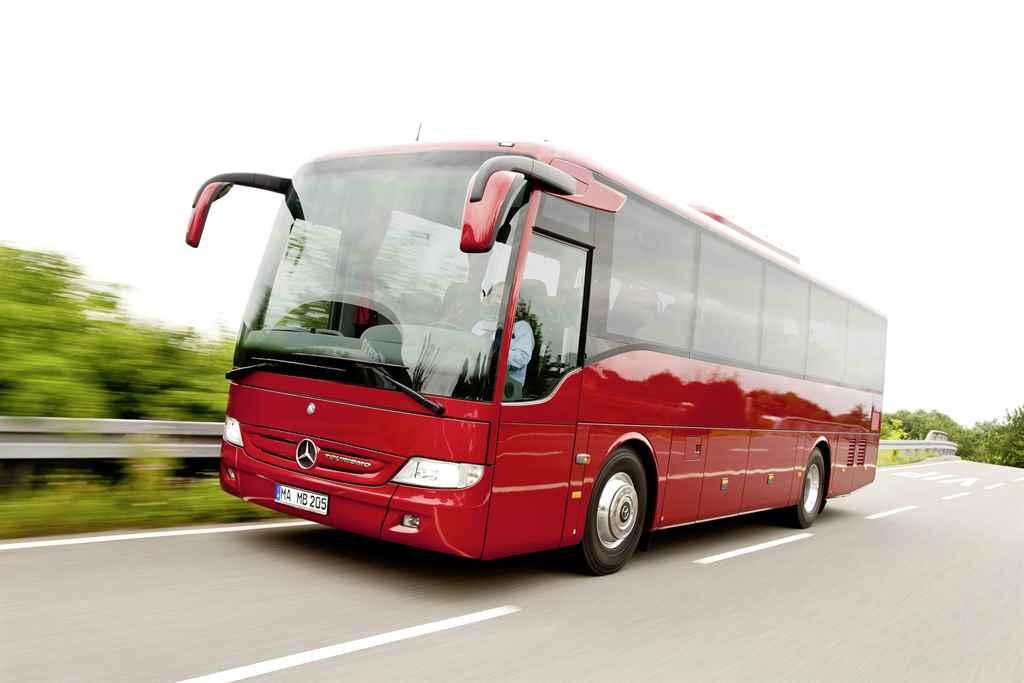 evobus_hungary_mercedes_benz_tourismo_autoaddikt