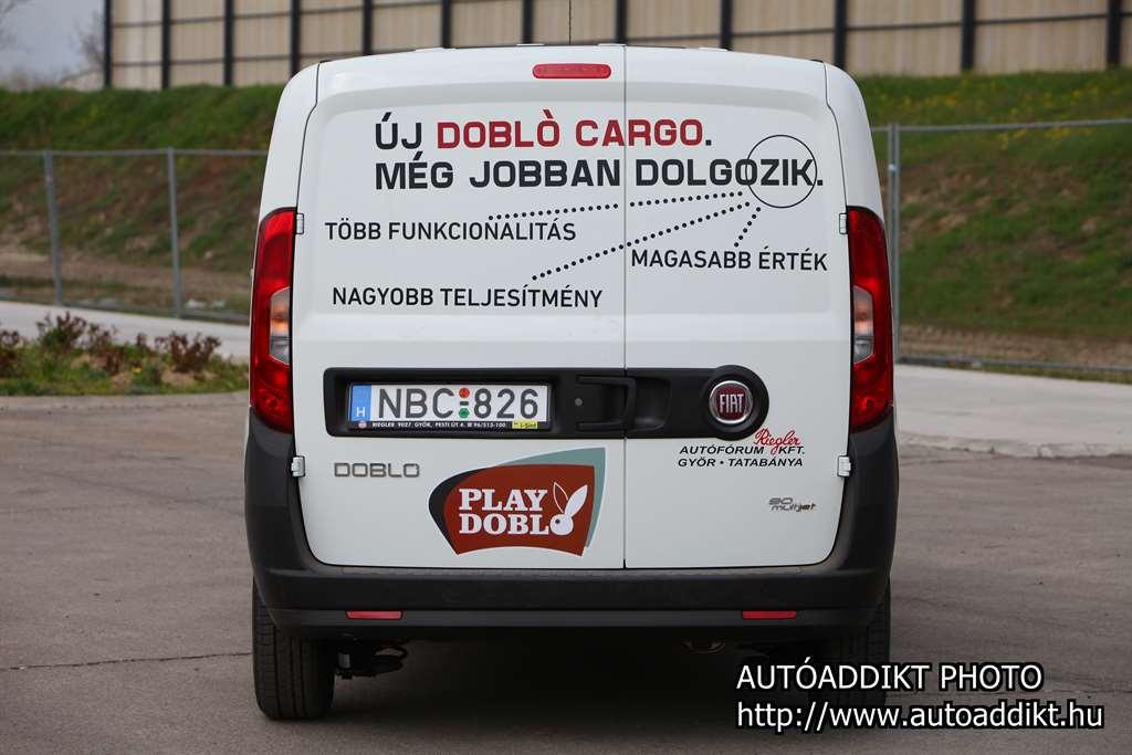 fiat_doblo_cargo_2015_bemutato_autoaddikt_003