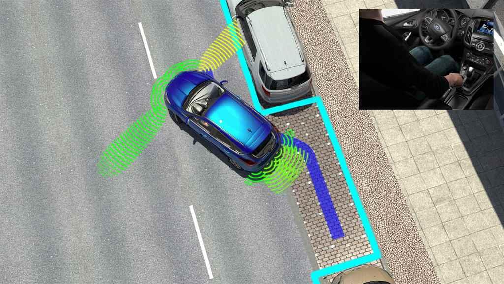ford-eapa-technologia-autoaddikt-001