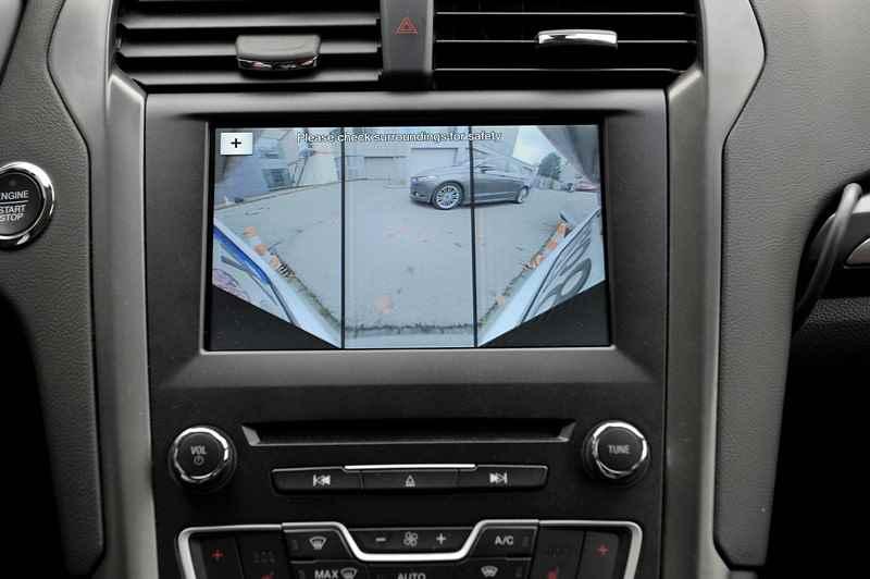 ford-eapa-technologia-autoaddikt-006