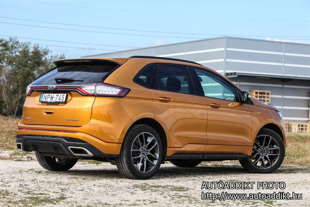 ford-edge-2-0-tdci-sport-teszt-autoaddikt-007