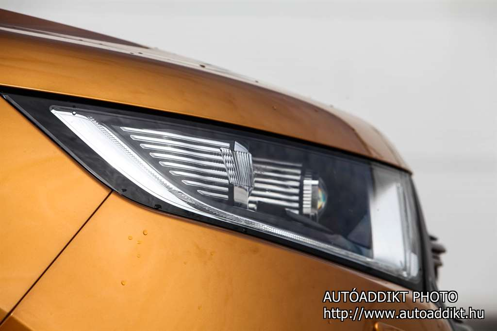 ford-edge-2-0-tdci-sport-teszt-autoaddikt-008