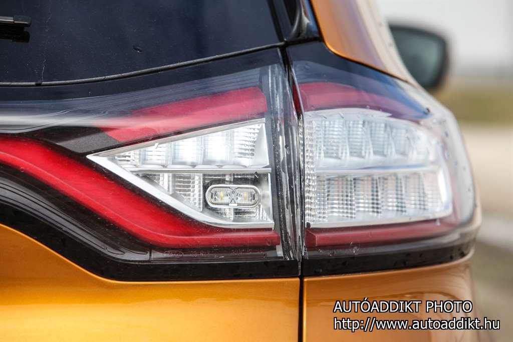 ford-edge-2-0-tdci-sport-teszt-autoaddikt-009