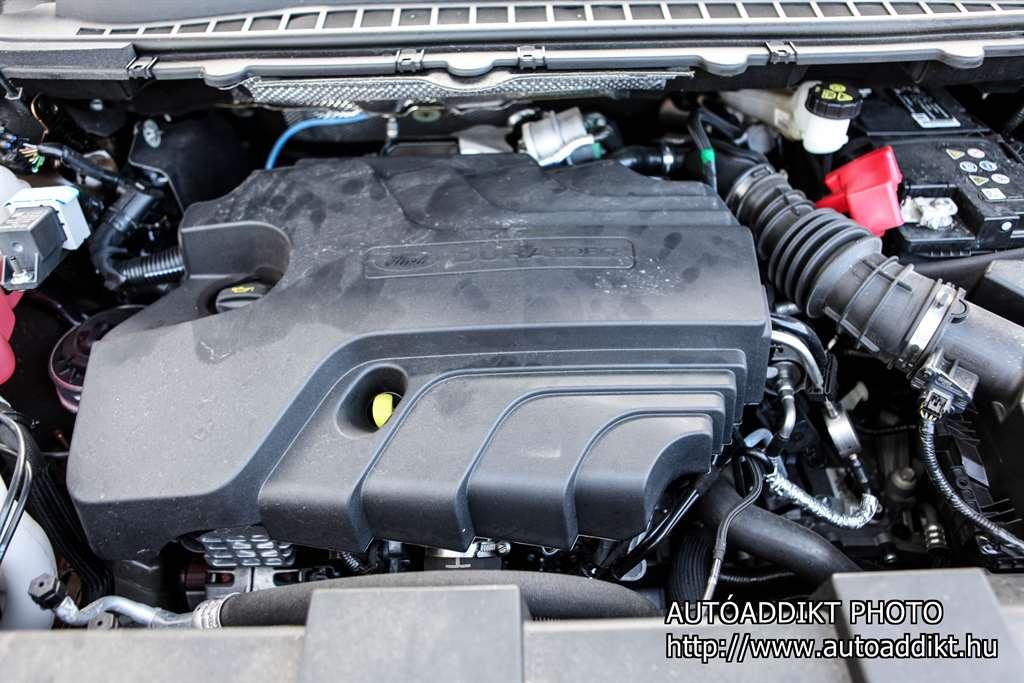 ford-edge-2-0-tdci-sport-teszt-autoaddikt-017