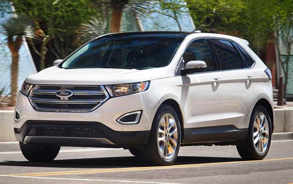 ford-edge-2015-autoaddikt
