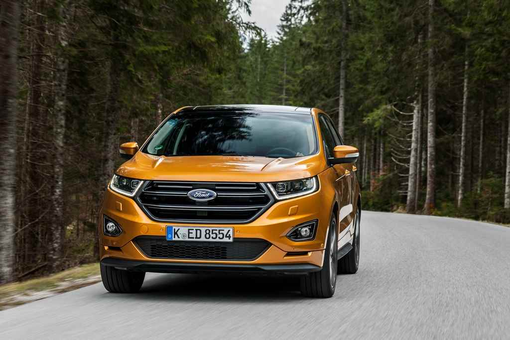 ford-edge-autoaddikt-001