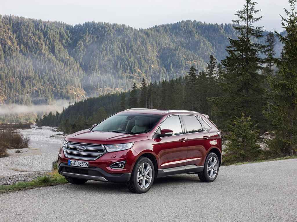 ford-edge-autoaddikt-002