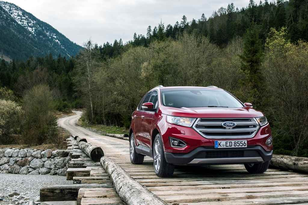 ford-edge-autoaddikt-003
