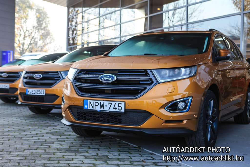 ford-edge-fordstore-vagep-autoaddikt-001