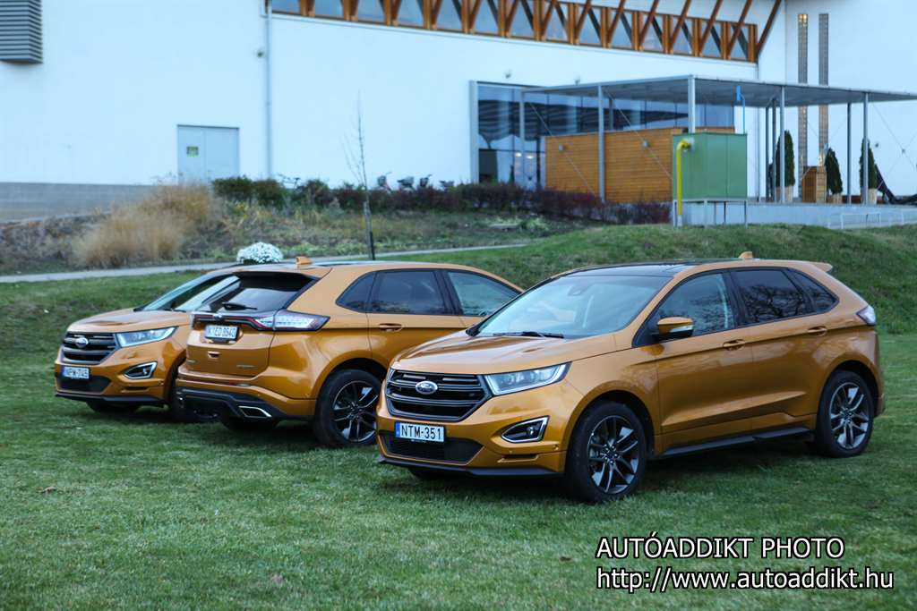 ford-edge-fordstore-vagep-autoaddikt-004
