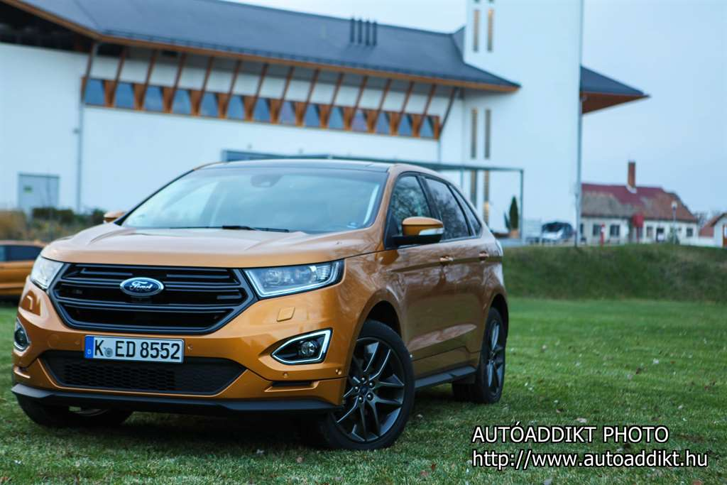 ford-edge-fordstore-vagep-autoaddikt-005