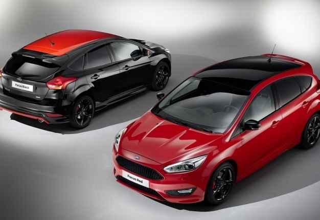 ford-focus-red-black-lifestye-autoaddikt