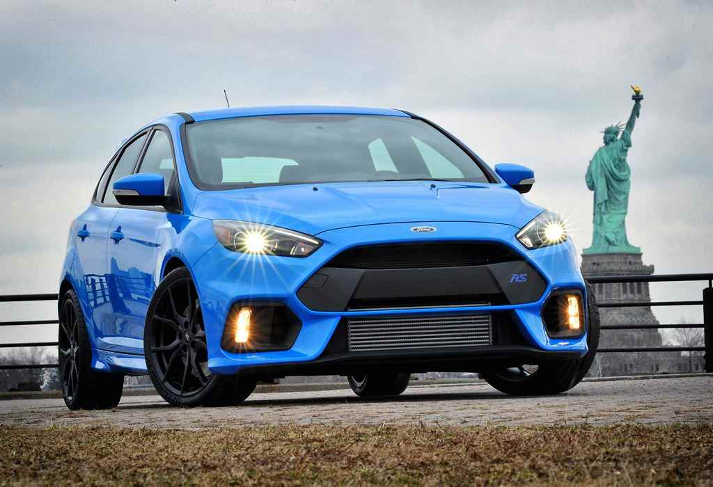 ford-focus-rs-2016-autoaddikt-1