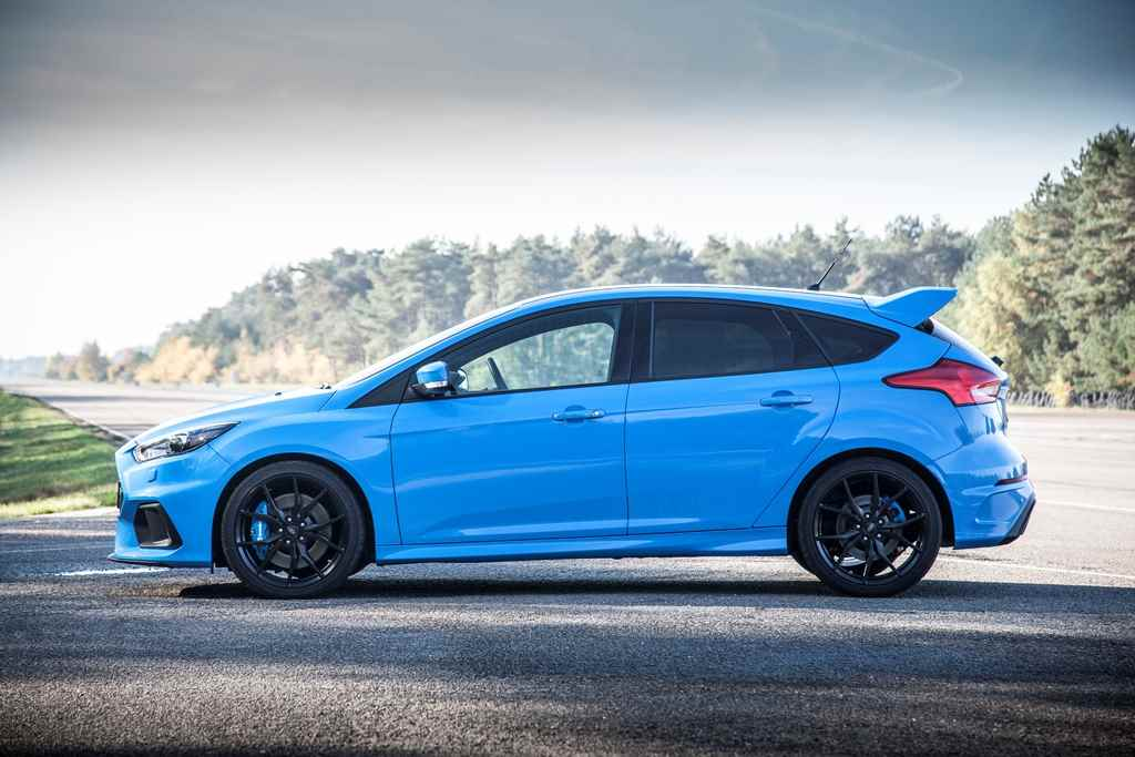 ford-focus-rs-2016-autoaddikt-2