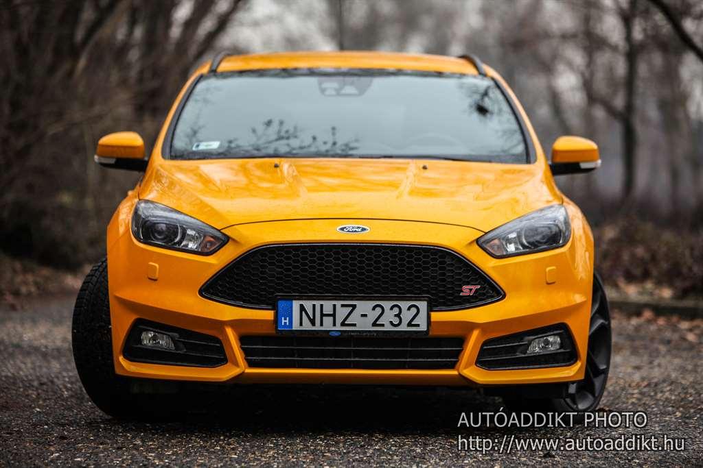ford-focus-st-2-0-tdci-kombi-teszt-autoaddikt-002