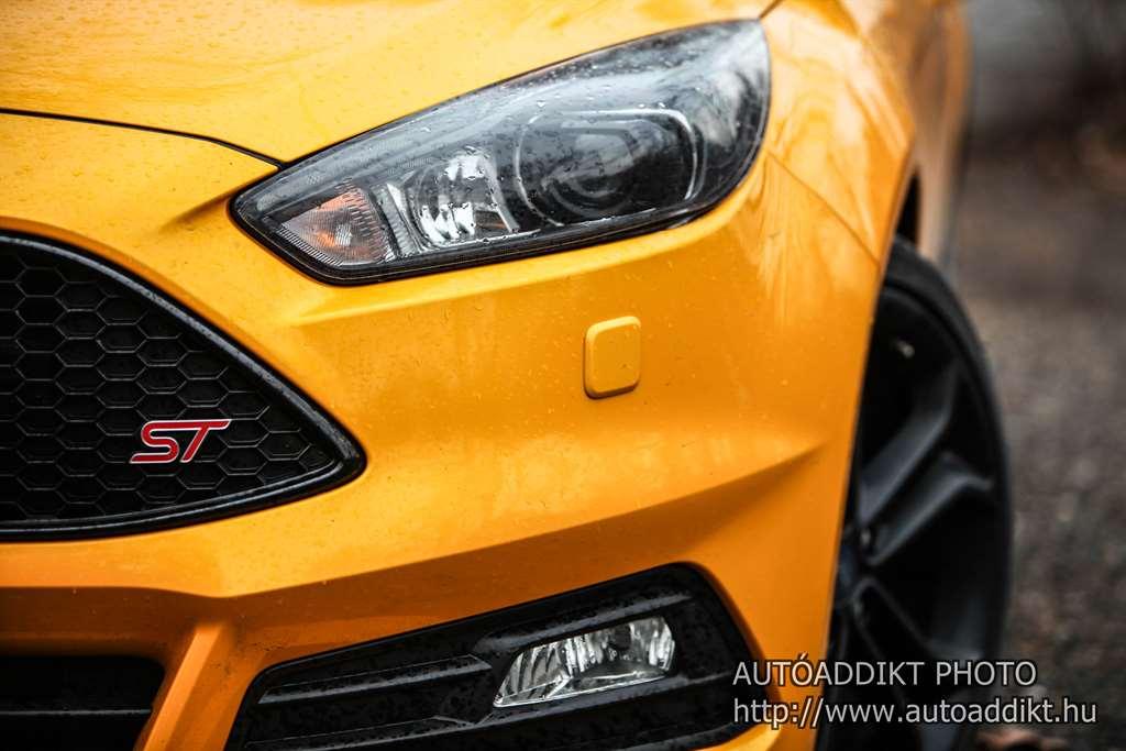 ford-focus-st-2-0-tdci-kombi-teszt-autoaddikt-006