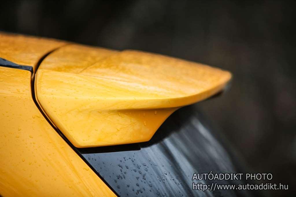 ford-focus-st-2-0-tdci-kombi-teszt-autoaddikt-013