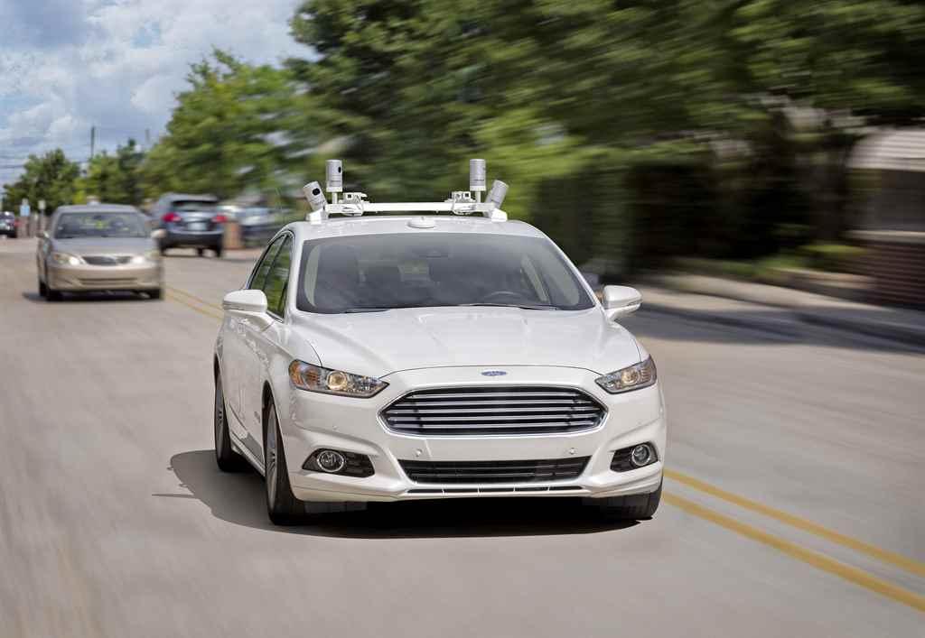 ford-fusion-av-onjaro-auto-autoaddikt