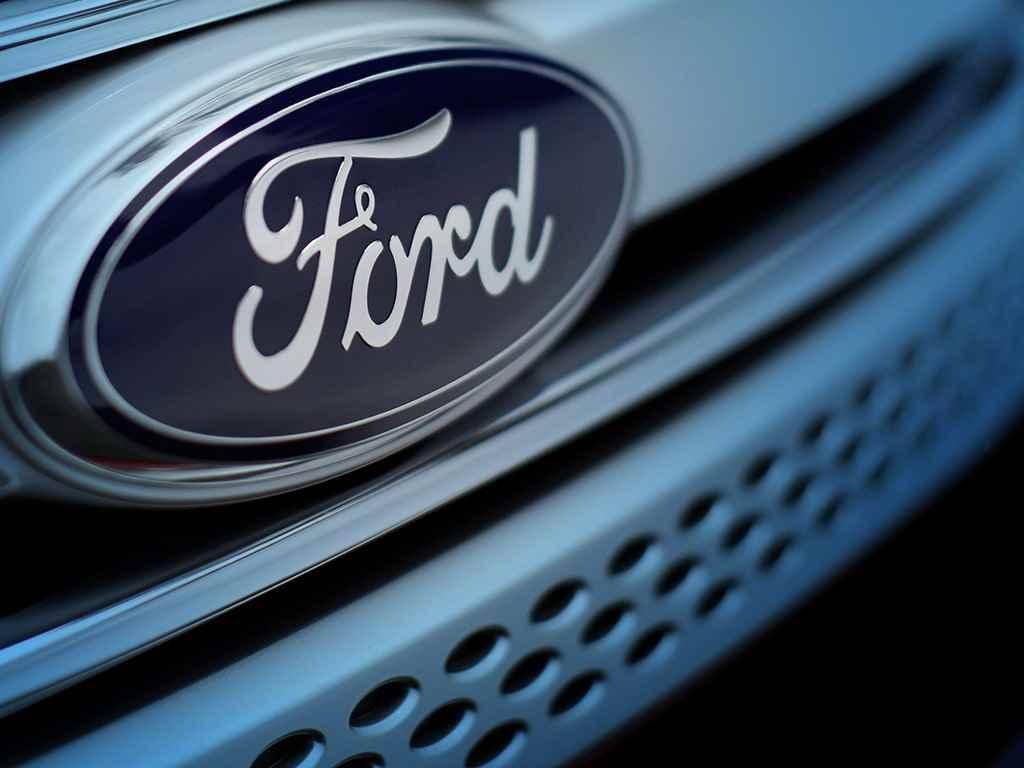 ford-logo-2016-autoaddikt