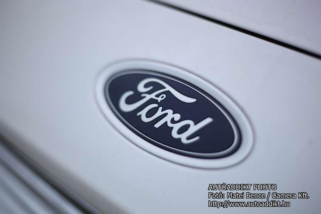 ford-mondeo-titanium-hybrid-matei-bence-autoaddikt-007