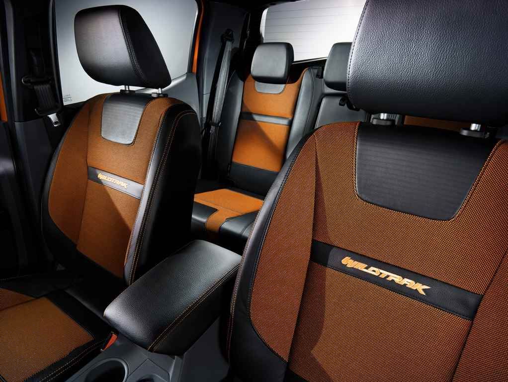 ford-ranger-2016-autoaddikt-6