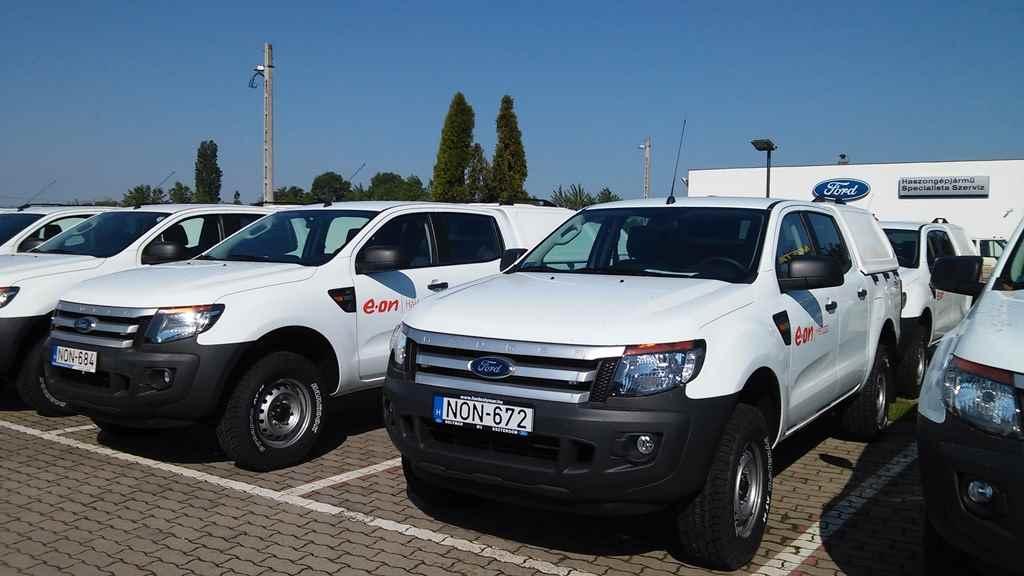 ford-ranger-eon-autoaddikt