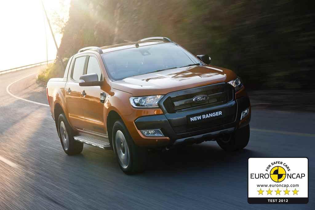 ford-ranger-euro-ncap-5-csillag-autoaddikt