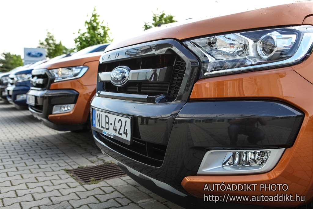 ford-ranger-magyarorszagi-bemutato-autoaddikt-001