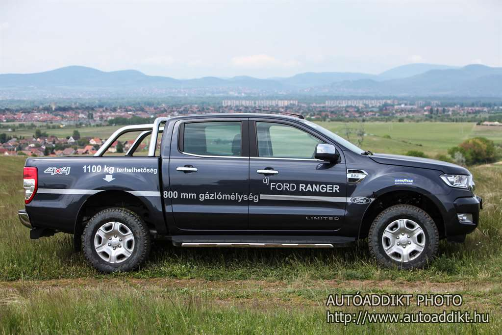 ford-ranger-magyarorszagi-bemutato-autoaddikt-006