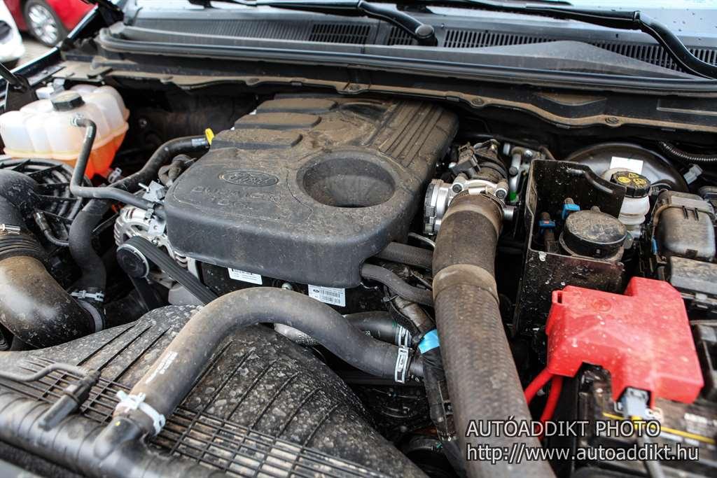 ford-ranger-magyarorszagi-bemutato-autoaddikt-014