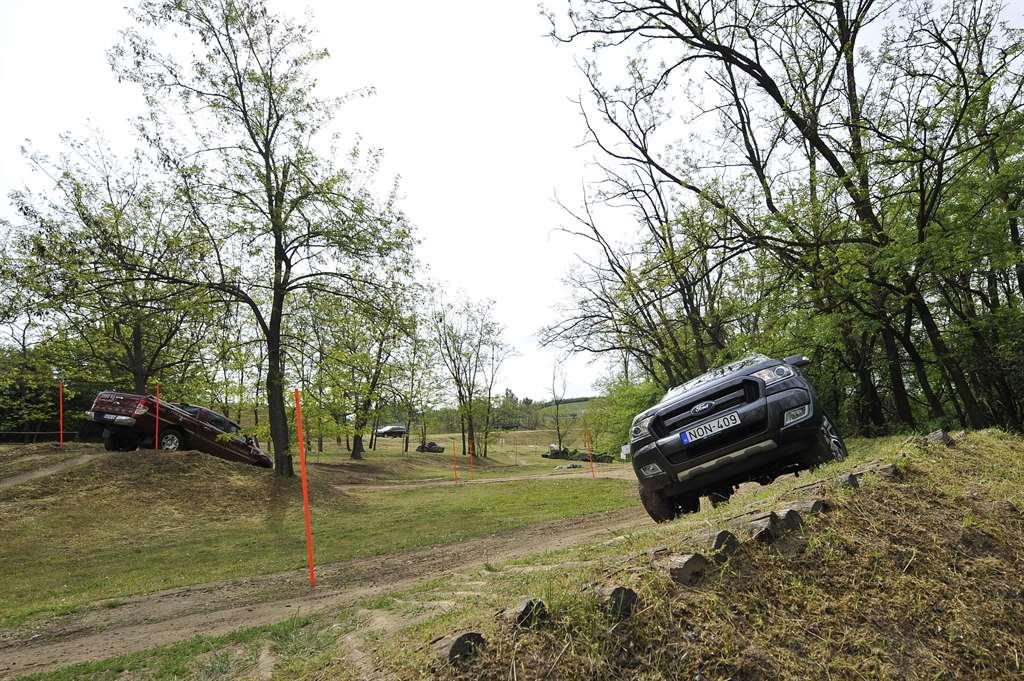 ford-ranger-magyarorszagi-bemutato-autoaddikt-speedlight-017