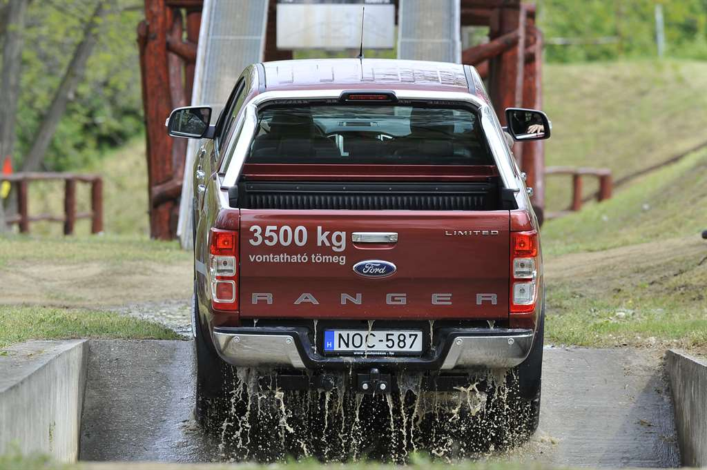 ford-ranger-magyarorszagi-bemutato-autoaddikt-speedlight-019