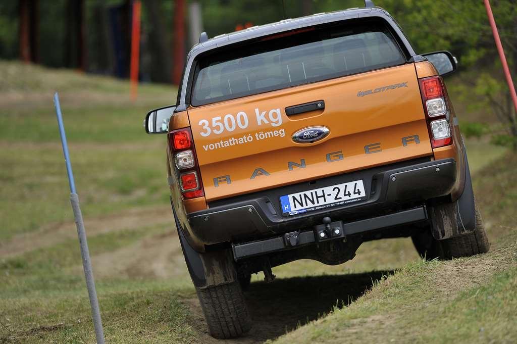 ford-ranger-magyarorszagi-bemutato-autoaddikt-speedlight-020
