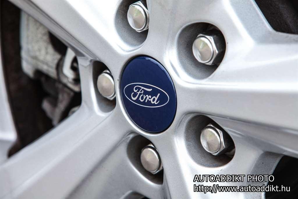 ford-s-max-2-0-tdci-awd-teszt-autoaddikt-008