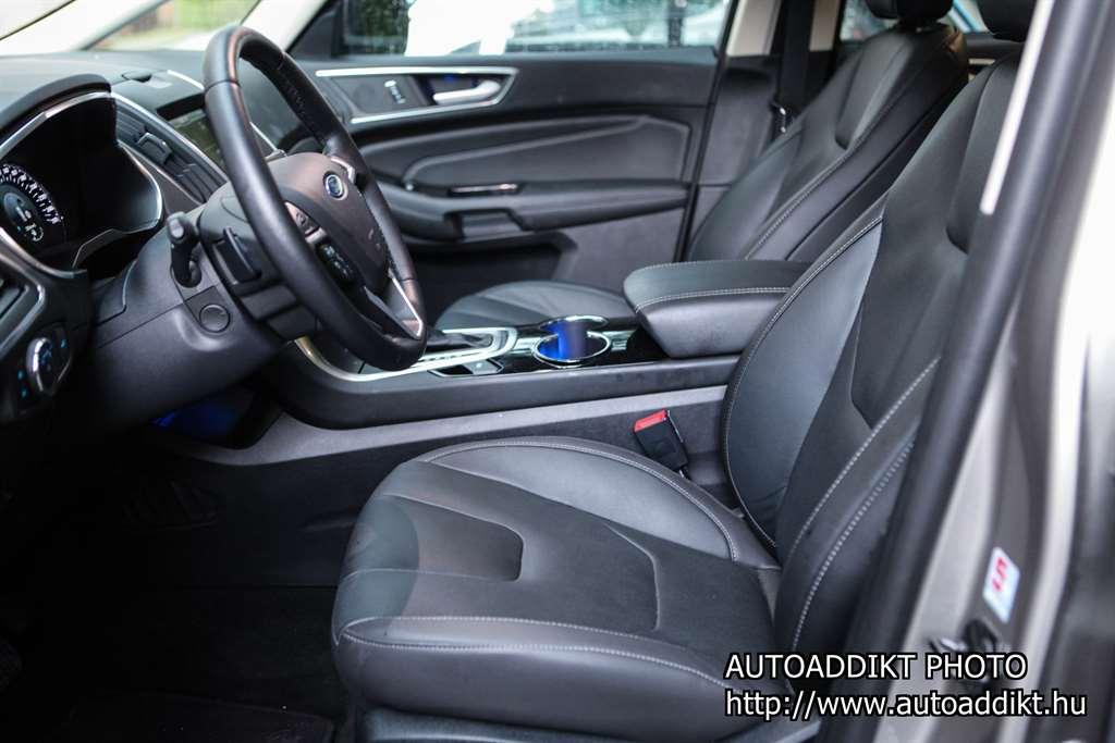 ford-s-max-2-0-tdci-awd-teszt-autoaddikt-013