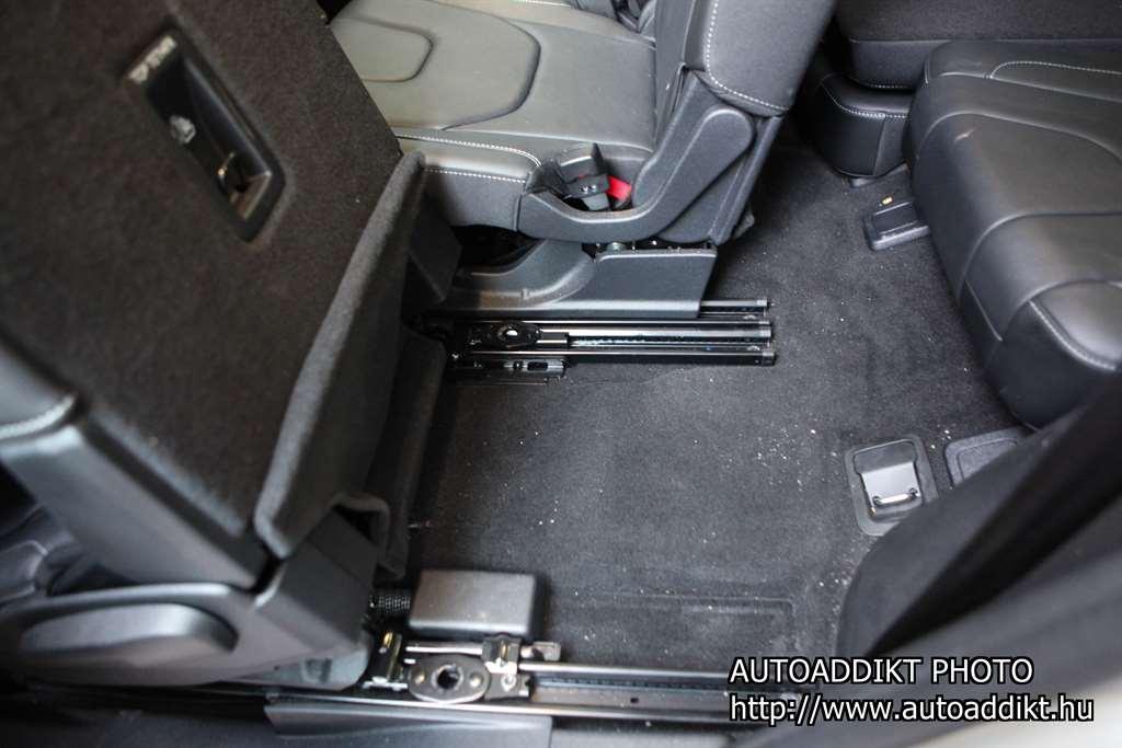 ford-s-max-2-0-tdci-awd-teszt-autoaddikt-017