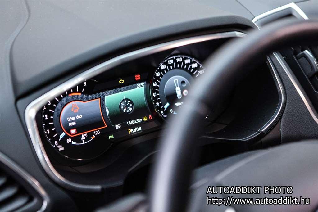 ford-s-max-2-0-tdci-awd-teszt-autoaddikt-018