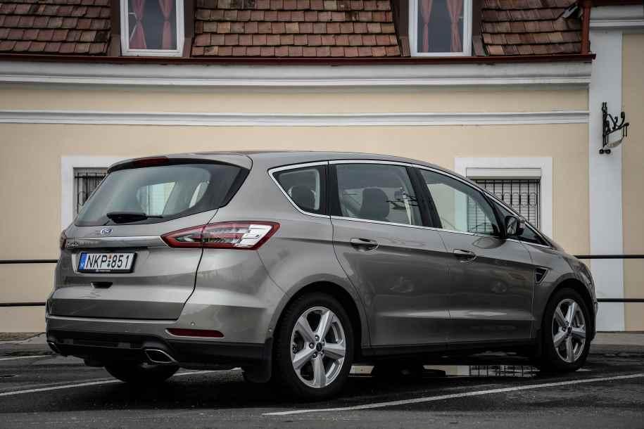 ford-s-max-2016-autoaddikt-2