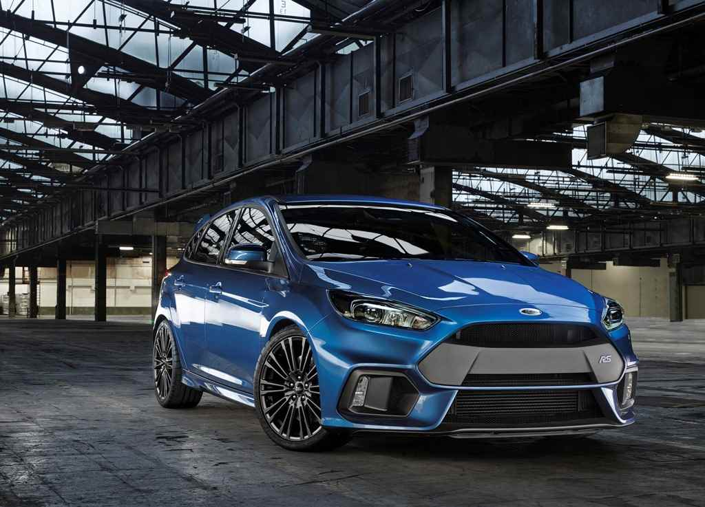 ford_focus_rs_2015_002
