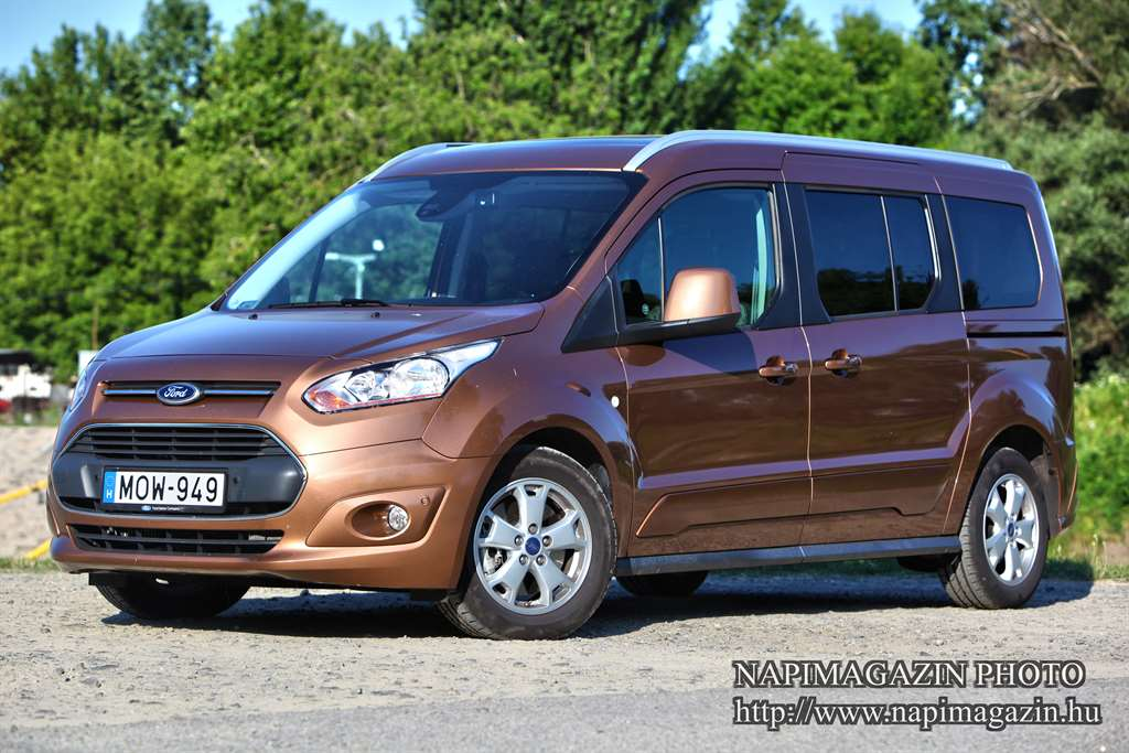 ford_grand_tourneo_connect_lwb_1_6_tdci_autoaddikt