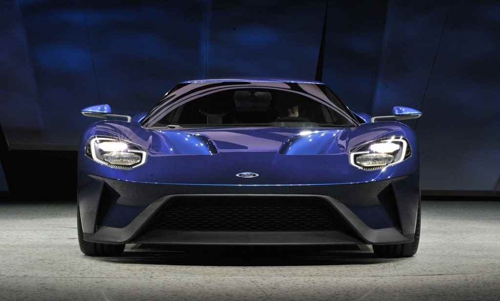 ford_gt_2015