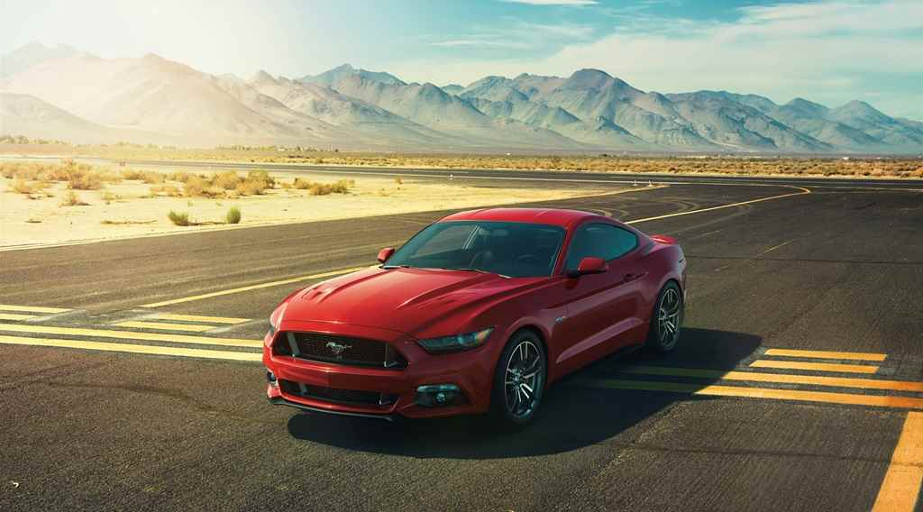 ford_mustang_2015_001